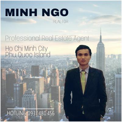MinhNgo
